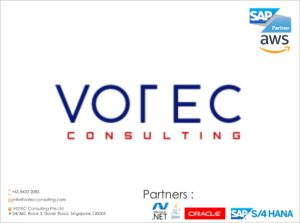 votecConsulting1