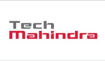 Tech-Mahindra-logo-660x350_medium