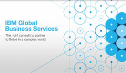 ibm-services-small