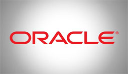 oracle-services-small