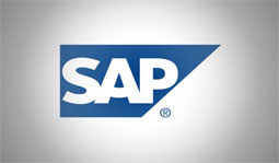 sap-application-small